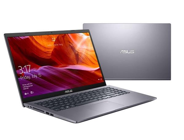 ASUS 15 X509UB-EJ009T Intel i3-7020U 15.6
