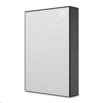 Seagate Backup Plus Portable 5TB 2,5