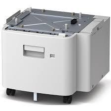 OKI Vysokokapacitny zásobnik papiera na 2000 listov A4 pre MB760/MB770/MC760/MC770/MC780