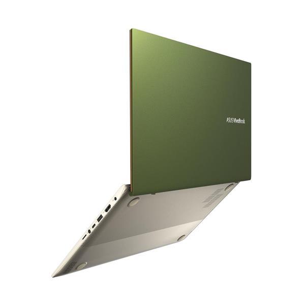 ASUS VivoBook S15 S531FA-BQ027T Intel i5-8265U 15.6