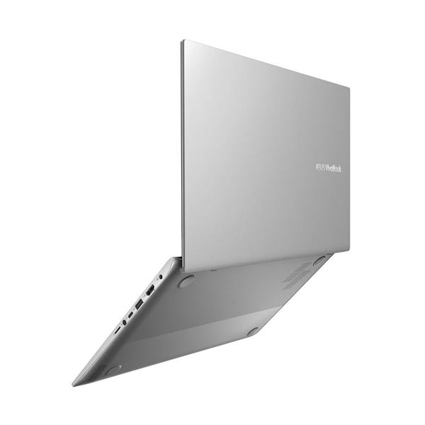 ASUS VivoBook S15 S531FL-BQ127T Intel i7-8565U 15.6