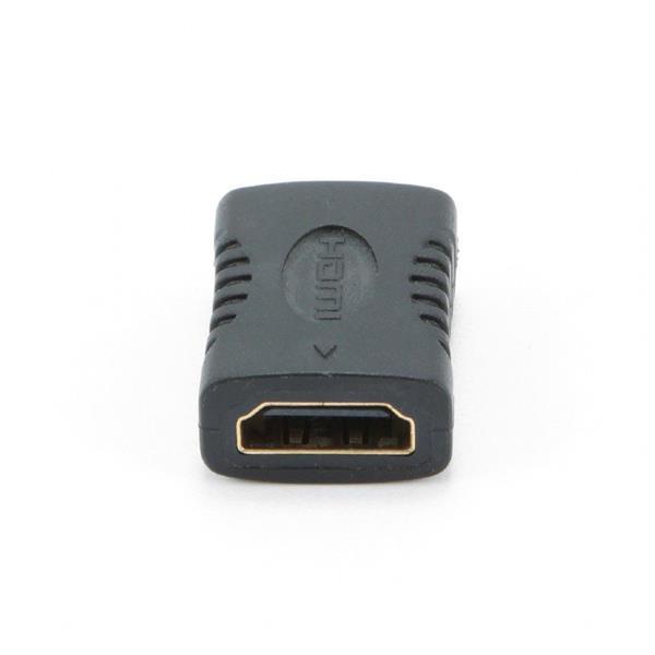 Gembird adaptér HDMI (F) na HDMI (F), predlžovací