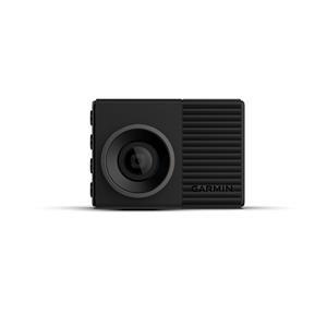 Garmin Dash Cam 46 - kamera pre záznam jázd s GPS