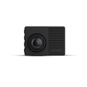 Garmin Dash Cam 66W - kamera pre záznam jázd s GPS