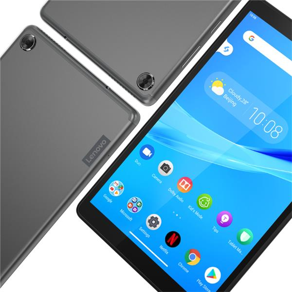 Lenovo IP Tablet Tab M8 MediaTek Helio A22 2.0GHz 8
