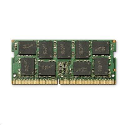 8GB DDR4-2666 (1x8GB) nECC SODIMM RAM