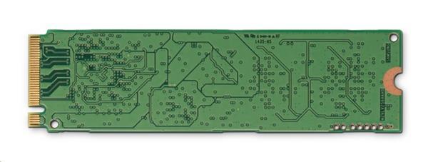 HP Z Turbo Drive 1TB TLC Z8G4 SSDModule