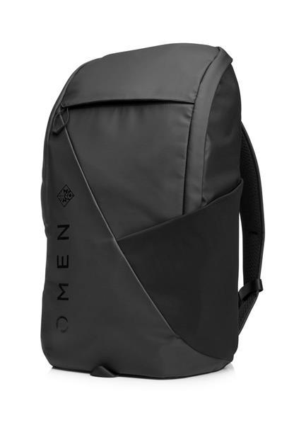HP OMEN TCT 15 Backpack