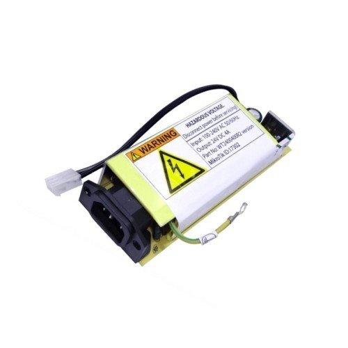 MIKROTIK 24V2APOW - náhadný zdroj pre CCR1009-7G-1C-1S+ a CRS317-1G-16S+RM