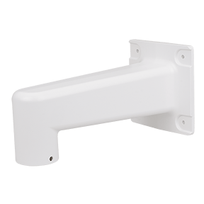VIVOTEK AM-218 adaptér pro montáž na zeď