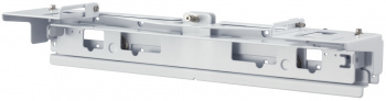 Epson Finger Touch Wall Bracket for ELPFT01