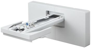Epson Wall Mount - EB-1480Fi / EB-8xx