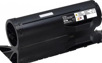 Epson toner AcuLaser M400 - return HC - 23 700str.