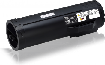 Epson toner AcuLaser M400 - HC - 23 700str.