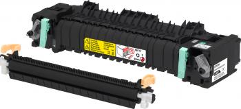 Epson Maintenance Unit for Aculaser M400 - 200k str.