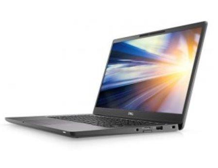 Latitude 7300/Core i5-8365U/8GB/256GB SSD/13.3