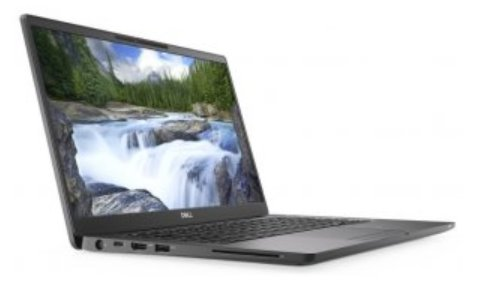Latitude 7400/Core i5-8365U/16GB/512GB SSD/14.0