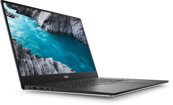Dell XPS 7590 15.6