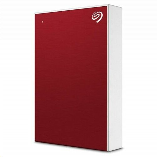 Seagate Backup Plus Portable 4TB 2,5