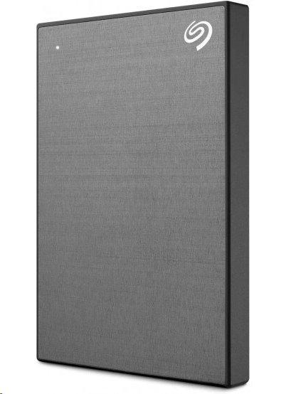 Seagate Backup Plus Slim 1TB 2,5