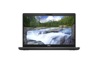 Dell Latitude 5401/Core i7-9850H/16GB/512GB SSD/14.0