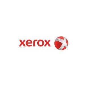 Xerox Productivity Kit with 250 GB Hard Disk Drive - VL B6xx
