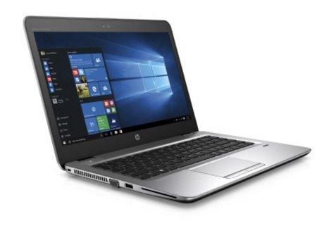 HP ProBook 645 G3, A10-8730B, 14.0 FHD, UMA, 4GB, 500GB, W10
