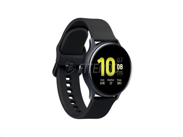 Samsung Watch Active 2 (44 mm) Black