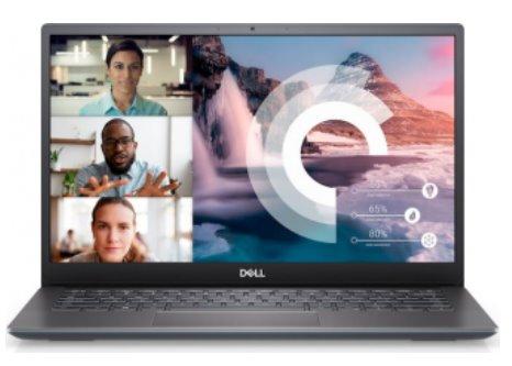 Dell Vostro 5391/Core i5-10210U/8GB/256GB SSD/13.3