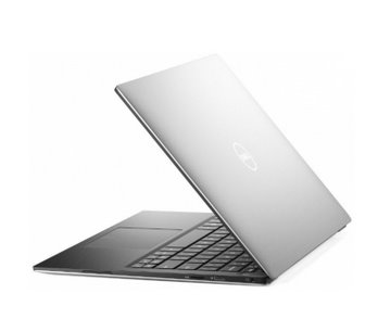 DELL Ultrabook XPS 13 (7390)/i5-10210U/8GB/256GB SSD/Intel UHD/13.3