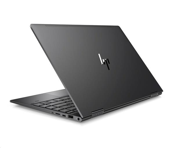 HP ENVY x360 13-ar0101nc, R5 3500U, 13.3 FHD/IPS/Touch, UMA, 8GB, SSD 256GB, noODD, W10, 2-2-2