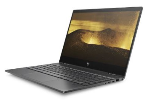 HP ENVY x360 13-ar0102nc, R5 3500U, 13.3 FHD/IPS/Touch, UMA, 8GB, SSD 512GB, noODD, W10, 2-2-2