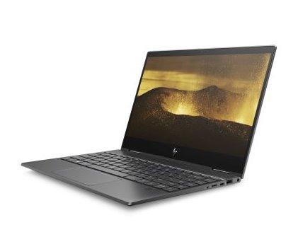 HP ENVY x360 13-ar0105nc, R7 3700U, 13.3 FHD/IPS/Touch, UMA, 16GB, SSD 1TB, noODD, W10, 2-2-2