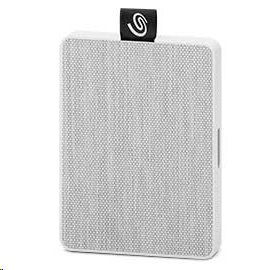 Seagate One Touch SSD Ultra-Portable 1TB 2.5