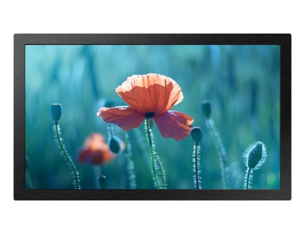 Samsung QB13R 13.27