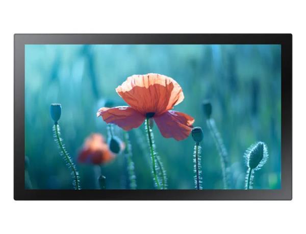 Samsung QB13-T 13.27