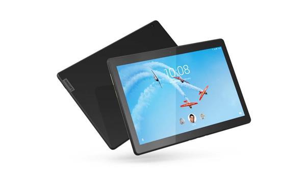 Lenovo IP Tablet Tab M10 Snapdragon 450 1.8GHz 10.1