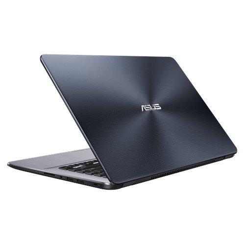 ASUS VivoBook X505BP-EJ278T AMD A6-9225 15.6