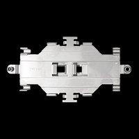 MIKROTIK - DINrail PRO kit for LtAP mini