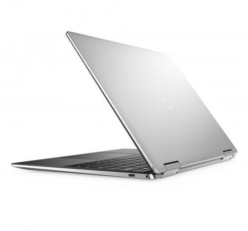 DELL Ultrabook XPS 13.3
