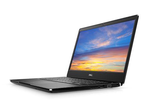 Dell Latitude 3400/Core i5-8365U/8GB/256GB SSD/14.0