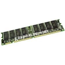 1GB DDR2-667 DIMM