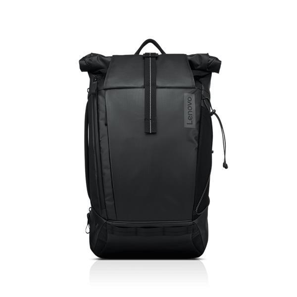 Lenovo Commuter Backpack batoh