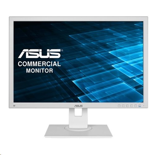 ASUS BE249QLB-G 24
