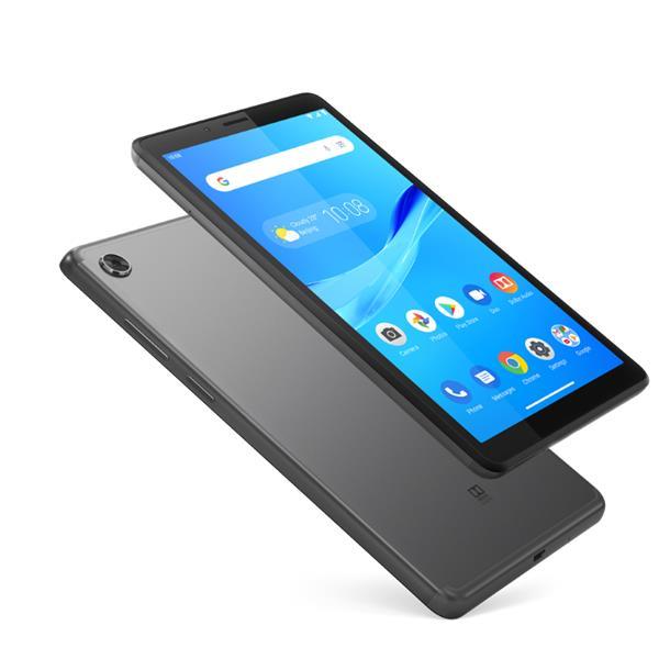Lenovo IP Tablet Tab M7 MediaTek MT8321 1.3GHz 7