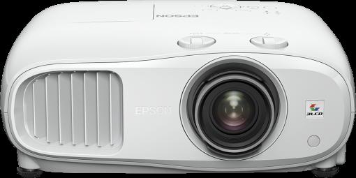 Epson projektor EH-TW7000, 3LCD, 3000ANSI, 40 000:1, 4K PRO-UHD, 3D
