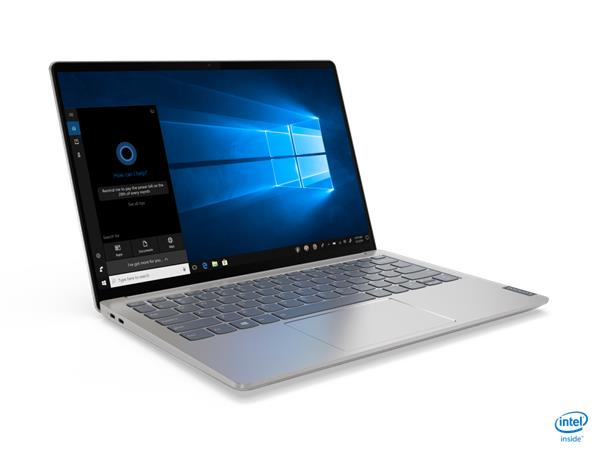 Lenovo IP S540-13 i5-10210U 4.1GHz 13.3