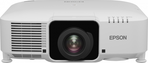 Epson projektor EB-L1050U, 3LCD, WUXGA, 5500ANSI, 2 500 000:1, laser