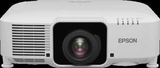 Epson projektor EB-L1070U, 3LCD, WUXGA, 7000ANSI, 2 500 000:1, laser
