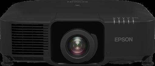Epson projektor EB-L1075U, 3LCD, WUXGA, 7000ANSI, 2 500 000:1, laser